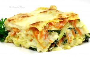 crespelle vegetariana1