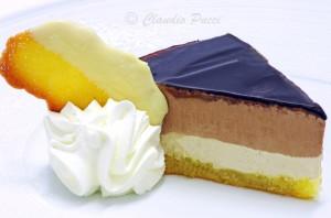 Torta semifredda cioccolato e nocc_2
