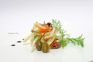 Seppie e patate 2+nitidezza