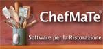 ChefMate