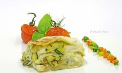 Lasagne con pescatrice e zucchine3